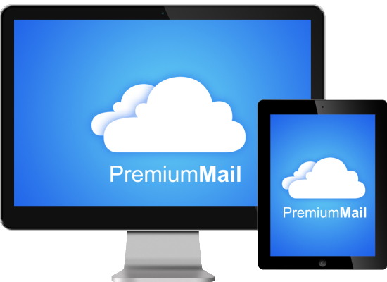 premiummail-2devices