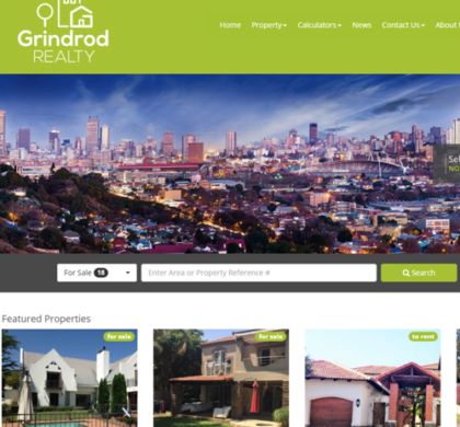 Grindrod Realty – Northern Suburbs